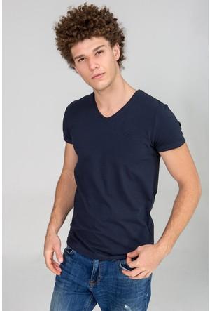 Ltb Falgon T/S Erkek T-Shirt