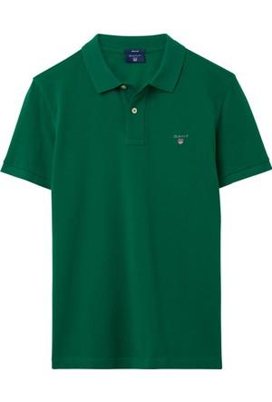Gant Erkek Polo T-Shirt 2201.317
