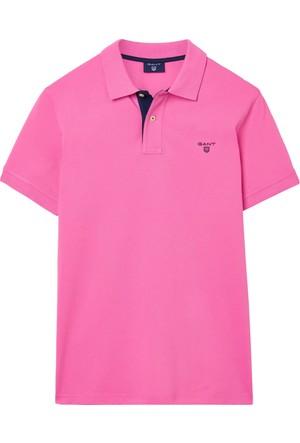 Gant Erkek Polo T-Shirt 252105.630