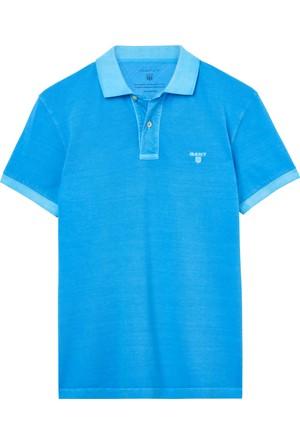 Gant Erkek Polo T-Shirt 262100.449