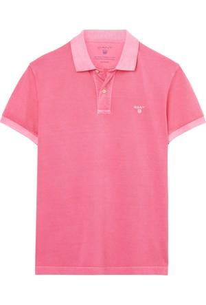 Gant Erkek Polo T-Shirt 262100.635