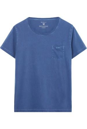 Gant Erkek T-Shirt 264100.423