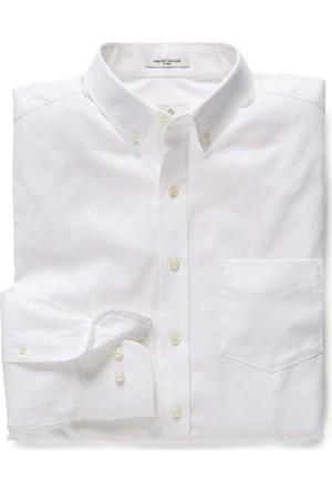 Gant Erkek Gömlek 303002.110