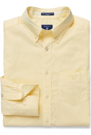 Gant Erkek Gömlek 331510.713