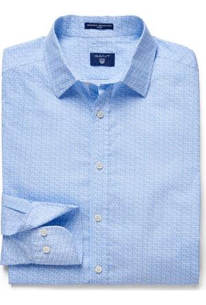 Gant Erkek Gömlek 365705.110