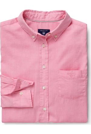 Gant Kadın Gömlek 432195.635