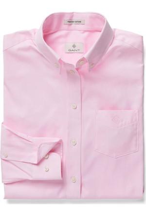 Gant Kadın Gömlek 432367.661