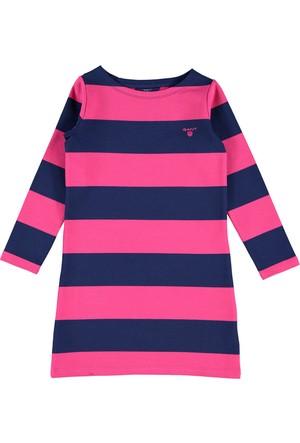 Gant Kız Çocuk Elbise 651066.668