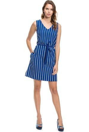 Nautica Kadın Elbise 71D104T.4MW