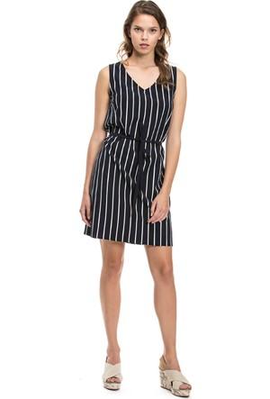 Nautica Kadın Elbise 71D104T.4VN