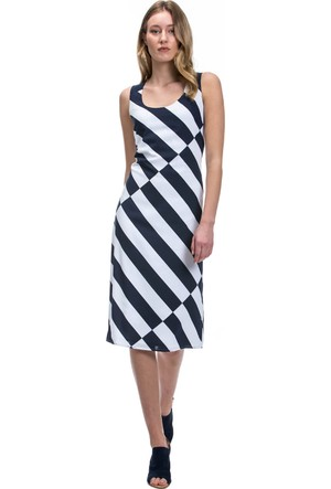 Nautica Kadın Elbise 71D318.4VN
