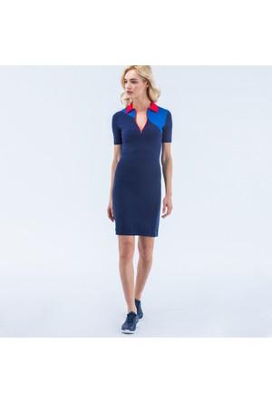 Lacoste Kadın Elbise EF2541.Z72