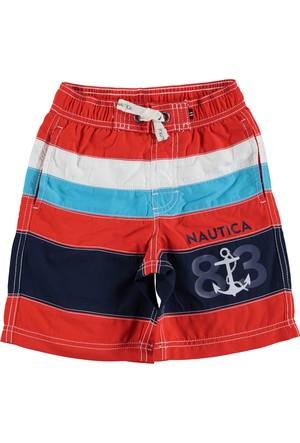 Nautica Erkek Mayo N468205Q.631