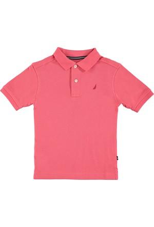 Nautica Erkek Polo T-Shirt N481696Q.658