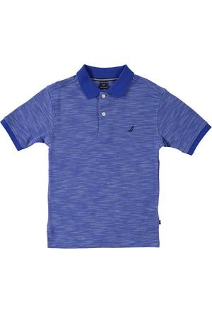 Nautica Erkek Polo T-Shirt N881699Q.427