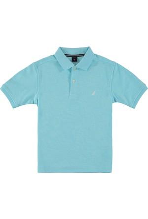Nautica Erkek Polo T-Shirt N881699Q.479