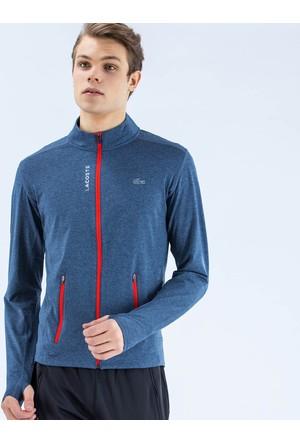 Lacoste Erkek Sweatshirt SH8901.Q80