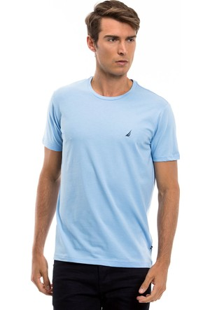 Nautica Erkek T-Shirt V41006T.4LT