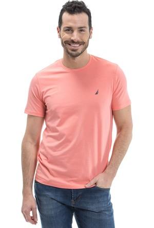 Nautica Erkek T-Shirt V41006T.64C