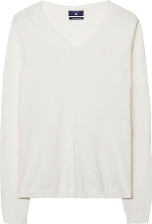 Gant Kadın Sweatshirt 483502.113