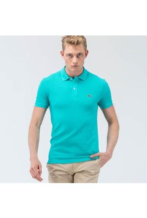 Lacoste Erkek Polo T-Shirt PH4012.F8U