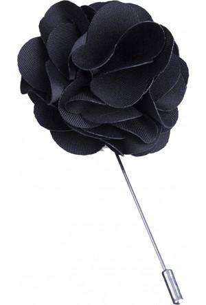 La Pescara Özel Tasarım Yaka Çiçeği Yc0027