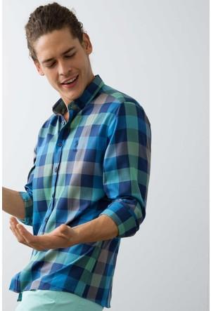 U.S. Polo Assn. Payette Gömlek