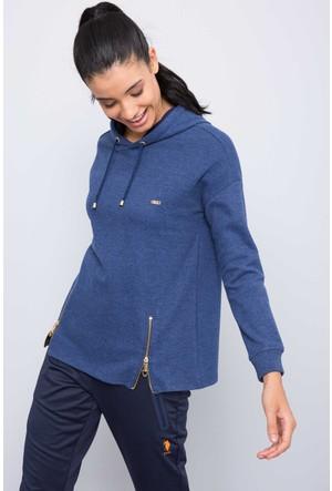 U.S. Polo Assn. Hope Sweatshirt