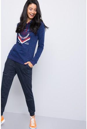 U.S. Polo Assn. Halper Sweatshirt