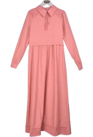 Aynaz 3061 Elbise 17-1