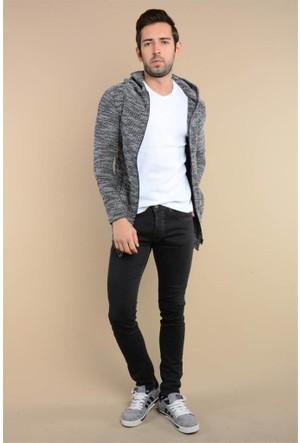 Rodinhills Fume Erkek Kot Pantolon 881