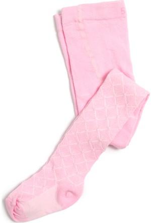 Pierre Cardin Kız Çocuk Çorap