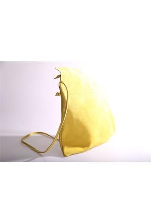 Dsn Y3933 Kadın Günlük Çanta