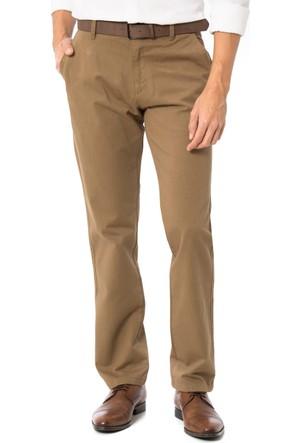LC Waikiki Erkek Chino Pantolon