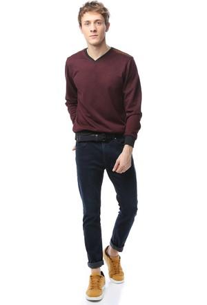 Dewberry 1013 Erkek Sweatshirt