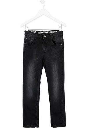 Losan Erkek Pantolon