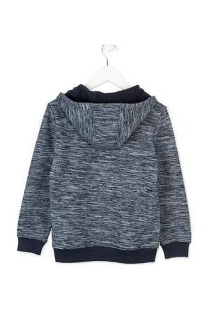 Losan Sweatshirt