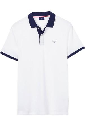 Gant Polo T-Shirt 212109.110