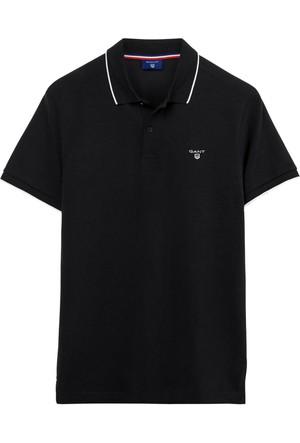 Gant Polo T-Shirt 212109.5