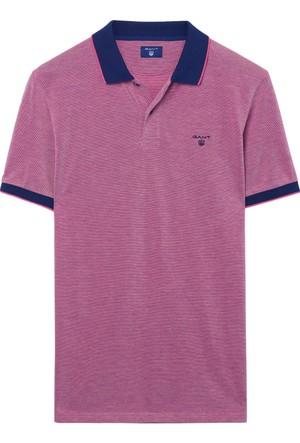 Gant Polo T-Shirt 212111.668