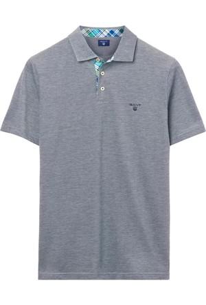 Gant Polo T-Shirt 212112.403