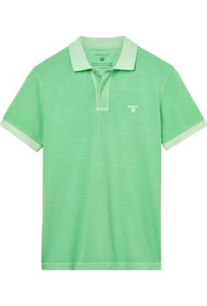 Gant Polo T-Shirt 262100.332