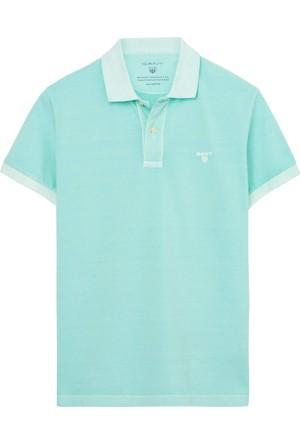 Gant Polo T-Shirt 262100.347