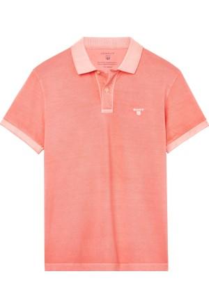 Gant Polo T-Shirt 262100.619