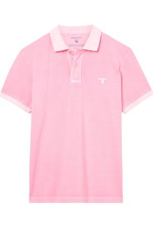 Gant Polo T-Shirt 262100.637