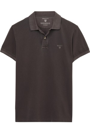 Gant Polo T-Shirt 262100.205