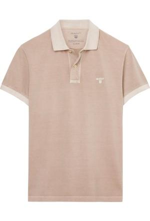 Gant Polo T-Shirt 262100.277