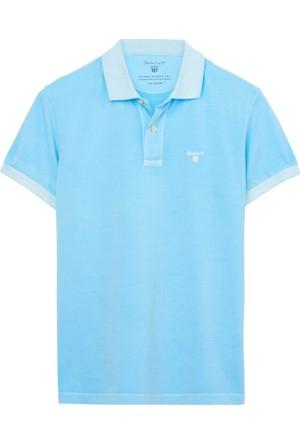 Gant Polo T-Shirt 262100.443