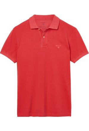 Gant Polo T-Shirt 262100.644
