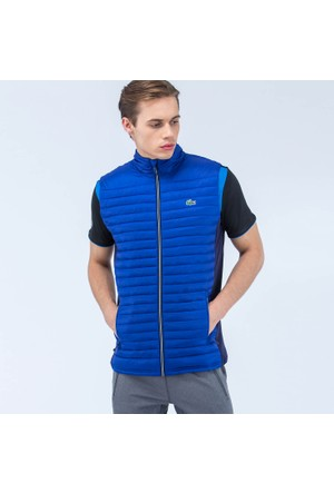 Lacoste Mont Bh1574.Nzn